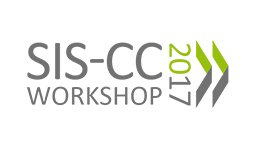 sis-cc-workshop-2017.png