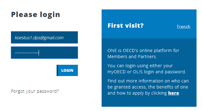 How to log in 1.png