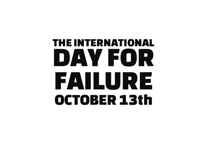 celebrate-the-failure-the-international-day-for-failure-1-728.jpg
