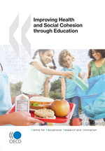 Improving Health and social cohesion-cover.jpg