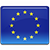 European-Union-Flag-icon copy.png