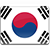 Korea-Flag-icon copy.png