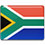 South-Africa-Flag-icon copy.png