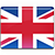 United-Kingdom-flag-icon copy.png
