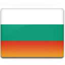 Bulgaria-Flag-icon.png