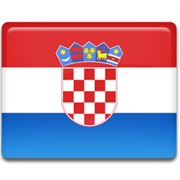 Croatia-icon.png
