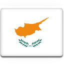 Cyprus-Flag-icon.png