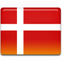 Denmark-Flag-icon.png
