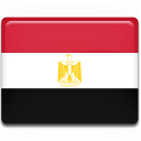 Egypt-Flag-icon.png