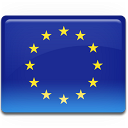 European-Union-Flag-icon.png