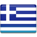Greece-Flag-icon.png