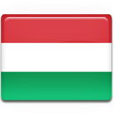 Hungary-Flag-icon.png