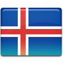 Iceland-Flag-icon.png