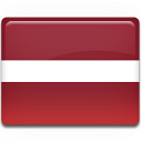 Latvia-Flag-icon.png