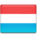 Luxembourg-Flag-icon.png