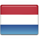 Netherlands-Flag-icon.png