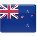 NewZealand-Flag-icon.png