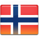 Norway-Flag-icon.png