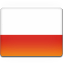 Poland-Flag-icon.png