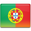 Portugal-Flag-icon.png