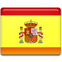 Spain-Flag-icon.png