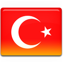 Turkey-Flag-icon.png