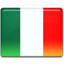 Italy-Flag-icon.png