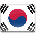 Korea-Flag-icon.png