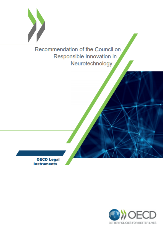 Neurorecommendation_cover.PNG